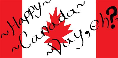 Happy Canada Day Sayings Quotes Pictures Wishes Whatsapp