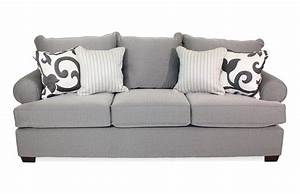 Mor Furniture Sofas Home Furniture Decoration
