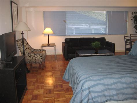 Apartments With No Background Check Affordable One Bedroom Apartments For Rent No Credit Check