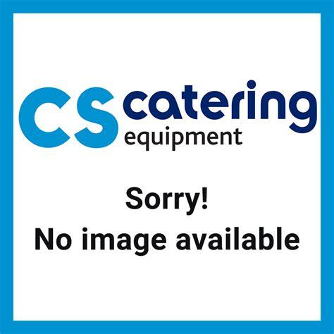 cs catering equipment stainless steel plate racks