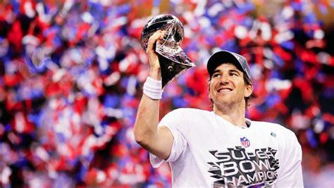 Super Bowl Xlvi Beyond The Gameplan