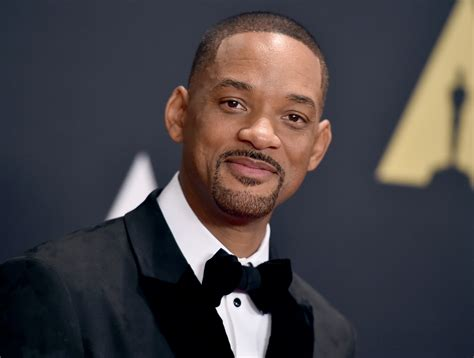Will Smith Performs Live For 1st Time In A Decade At Latin