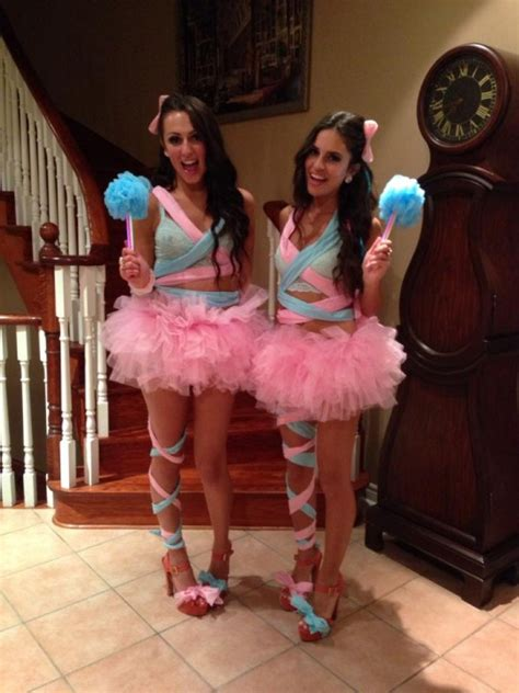 Canadian Hallowteens Freshman Faces And Bodies
