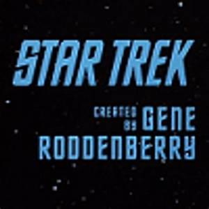 Star Trek Quote... Treek Quotes