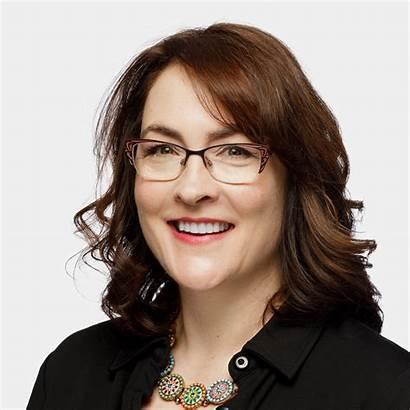 Noelle Mackay