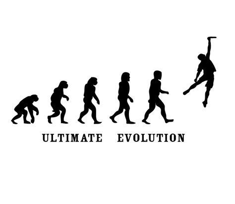 Ultimate Frisbee Evolution • Prima Pagina Online