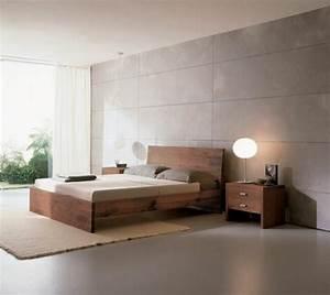 Revetement Sol Chambre : les panneaux muraux o trouver votre mod le ~ Melissatoandfro.com Idées de Décoration