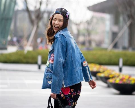 The Rising Trend of Snapback in Street-Style Korean Fashion