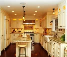 wide mobile home interior design gallery for gt single wide mobile home interior design