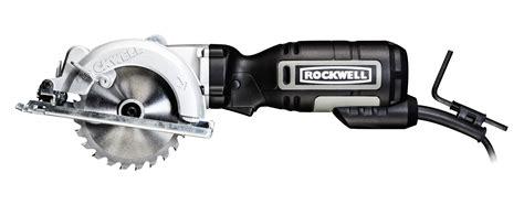 rockwell shop tools  asset   workshop