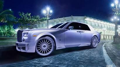 4k Royce Rolls 8k Ghost Wallpapers Ultra
