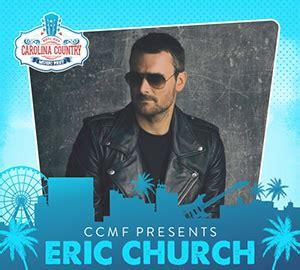 For carolina country music fest. Carolina Country Music Fest 2021 - Ticket Info & Hotel Deals