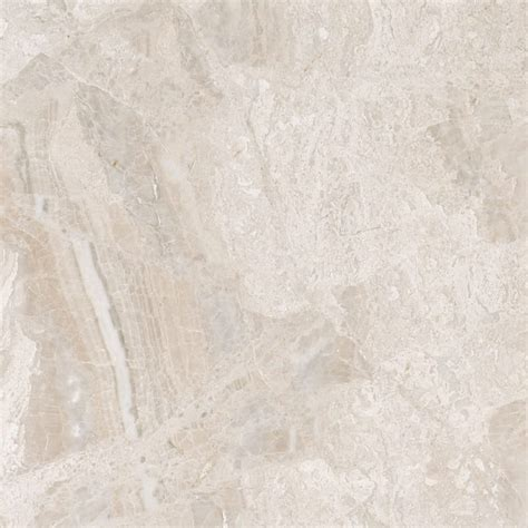 honed marble floor tile diana royal honed marble tiles 24x24 marble system inc