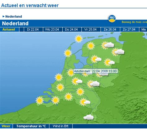 amsterdam range weather amsterdam range weather 28 images amsterdam weathergreetings amsterdam weather in august
