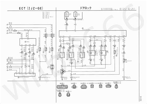 toyota hilux wiring diagram 2006 wiring library