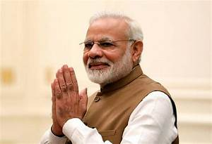 India launches world's biggest healthcare program: 10 ...