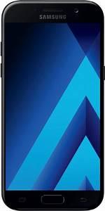 Galaxy A5 Induktives Laden : samsung galaxy a5 2017 smartphone 13 22 cm 5 2 zoll 32 ~ A.2002-acura-tl-radio.info Haus und Dekorationen