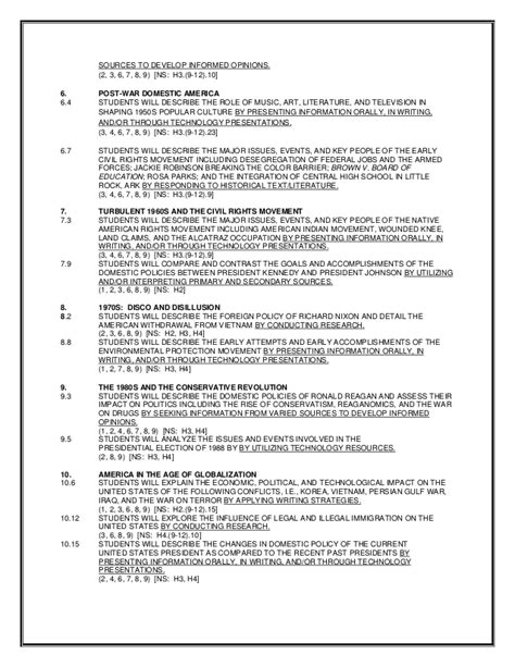 roles of the president worksheet free worksheets library