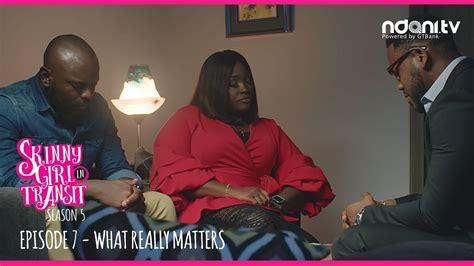 """watch """"what really matters"""" episode 7 season 5 of"""