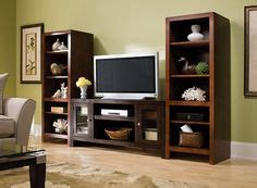 raymour and flanigan bookcases 649 costco for the home pinterest the den media