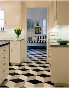 pattern files geometric tile floors centsational