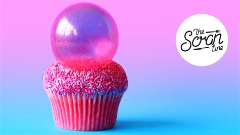 bubblepop electric cupcakes exciting news  scran