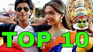Top 10 Bollywood Comedy Movies 2019 To 2019 Or 2017