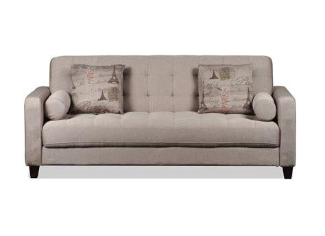 sofa gumtree melbourne brokeasshomecom