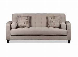 Cheap sofa beds melbourne wwwenergywardennet for Discount sofa bed