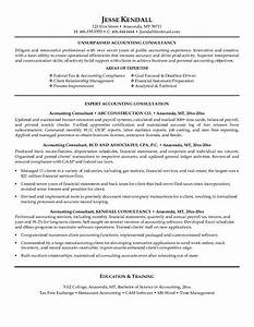 essay writing about malay wedding essay exams with With resume consultant boston