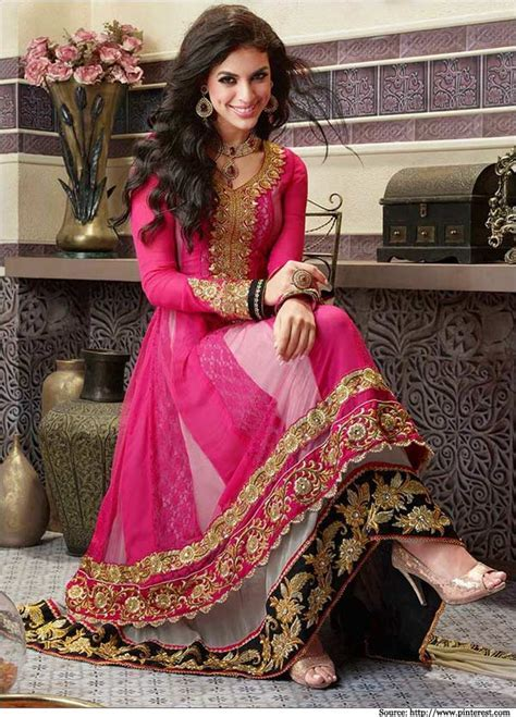 Indian Wedding Dress   Bridal Dresses, Lehenga & Sarees