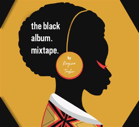 Regina Taylor Announces Call For Entries For 'the black ...