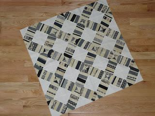 a quilter s journey liberated wedding ring top complete