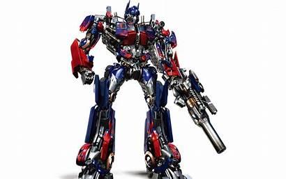 Optimus Transformers Prime Wallpapers Transformer Movies Bumblebee