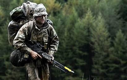 Delta Force Army Stunning Windows Xp