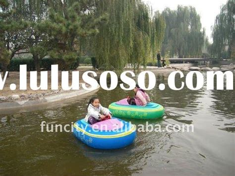 Cheap Used Boats For Sale In Dubai by Bumper Boats For Sale Bumper Boats For Sale Manufacturers