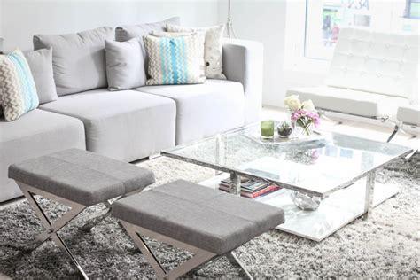 livingroom bench win inspire q benches fashionable hostess