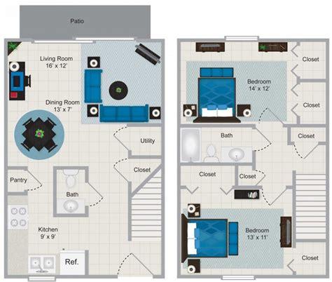 amazing  home floor plan designer  home plans
