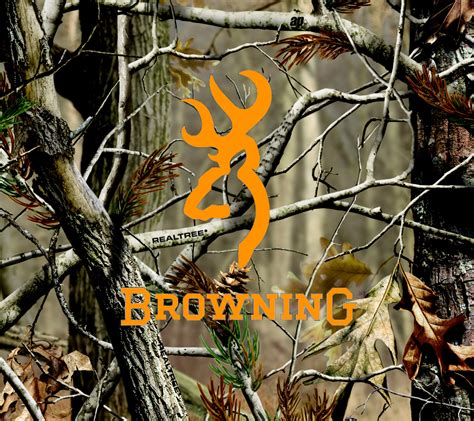 Browning Backgrounds Browning Wallpaper Camo 53 Images