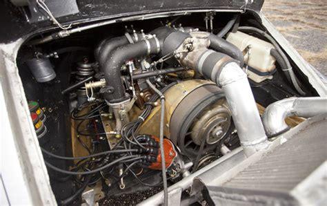 porsche rsr engine porsche rsr carrera turbo 2 14 profile history photos
