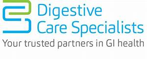Digestive Care Specialists