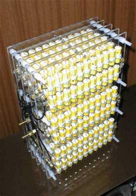 tesla coils mmc capacitor