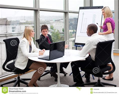 Business People Working Together In An Office Stock Image. Standing Desk Floor Mat. Bedroom Tv Stand With Drawers. Distressed Desk For Sale. Cute Desk Chair. Reception Desks Ikea. Office Desk Drawer Organizer. Walnut Writing Desk. Auto Desk Seek