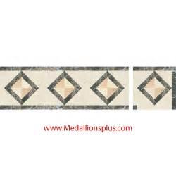 mexican tiles for kitchen backsplash decorative tile borders quotes