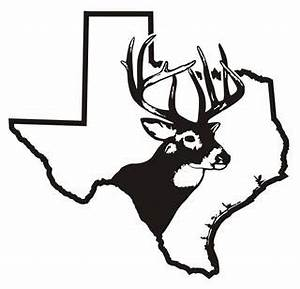 tx deer hunting decal sticker With kitchen cabinets lowes with texas car registration sticker