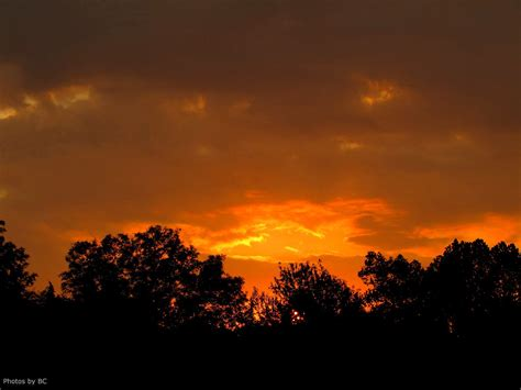 kentucky usa sunrise sunset times