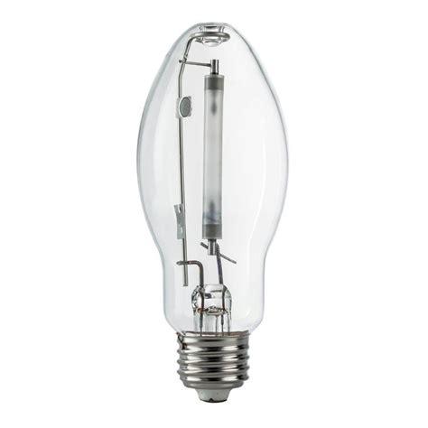 high pressure sodium lights 1000 watts philips 100 watt ceramalux high pressure sodium hid light