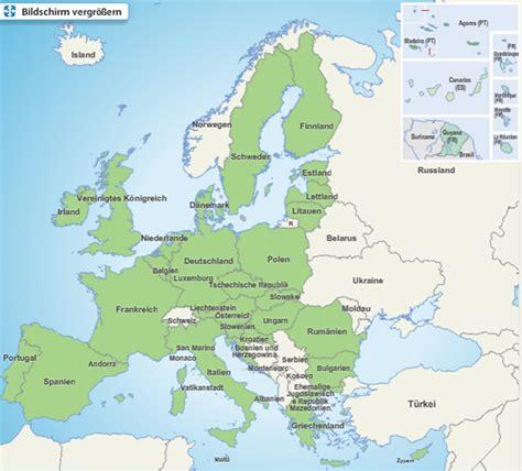 mitgliedstaaten europa im ueberblick info point europa