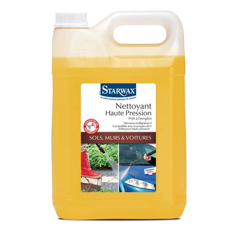 produits nettoyage maison nettoyer votre maison au naturel produits cologique et naturel les
