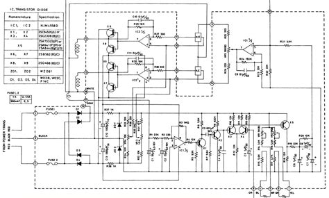 Chopper Wiring Diagram For Engine With Mimi